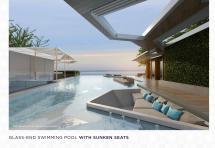 Wyndham Atlas Wongamat/Pattaya
